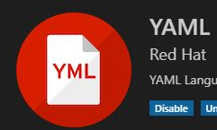 OpenAPI3.0のYamlをVSCodeで作成する方法