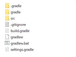 AWS Lambda(Java)をVSCodeのGradleプロジェクトで開発する方法
