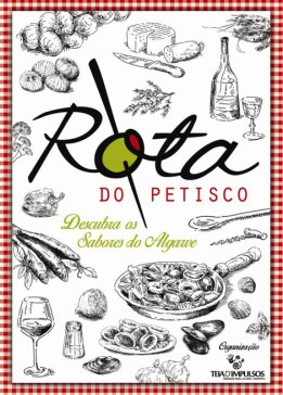 Rota-do-Petisco-2014