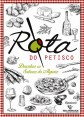 Rota-do-Petisco-2014