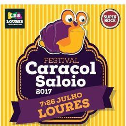 CARACOLoures17