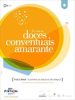 DocesAmarante-16