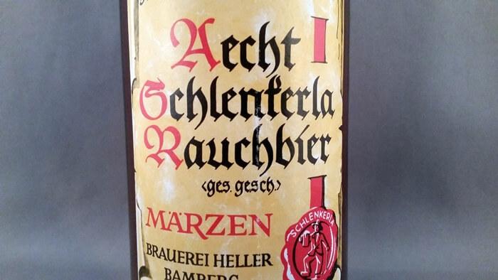 9-cervejas-alemas-que-voce-precisa-beber-aecht-schlenkerla-rauchbier-marzen-52-abv