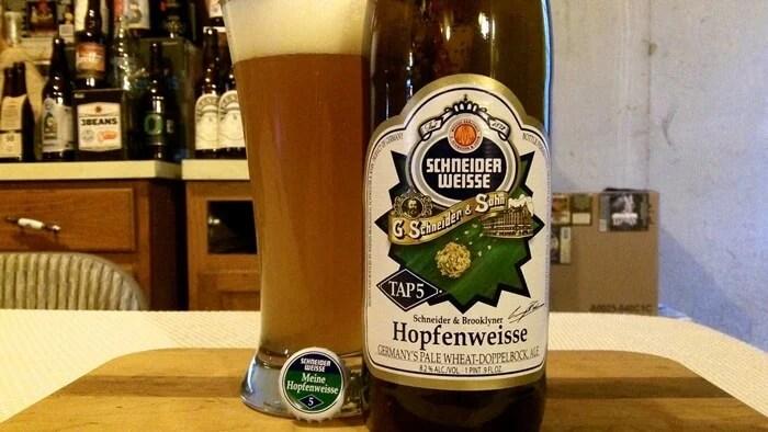 9-cervejas-alemas-que-voce-precisa-beber-schneider-weisse-tap5-82-abv