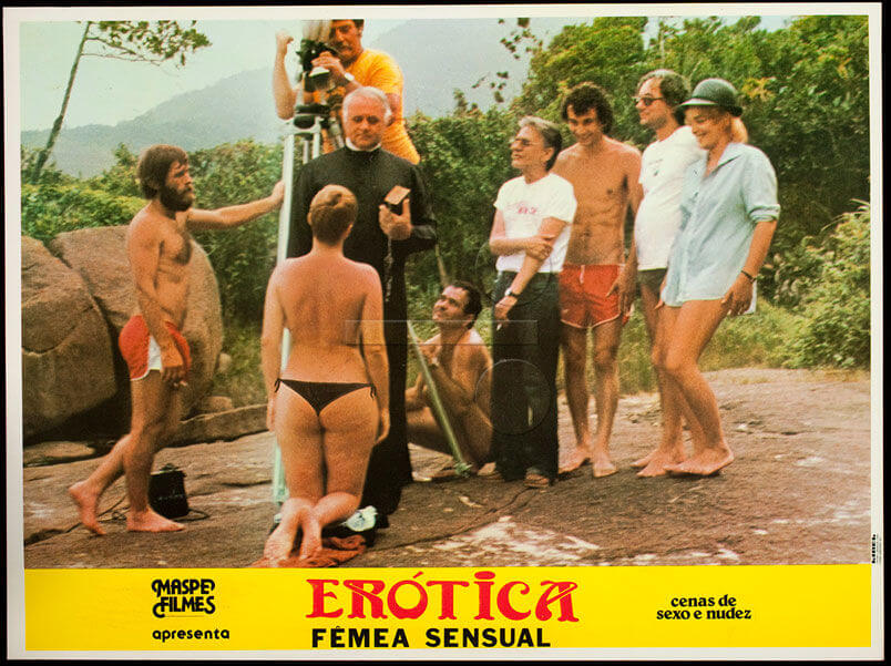 erotica-femea-sensual