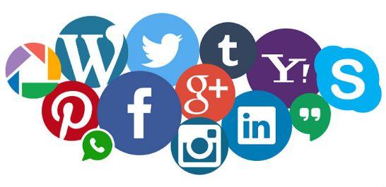 Social network aziende