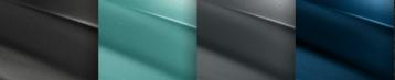 nuova opel corsa 2015 colori
