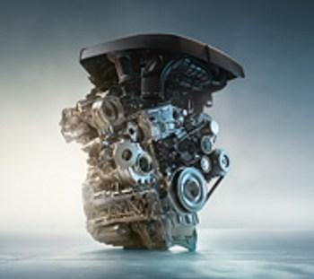 bmw serie 2 gran tourer motori diesel