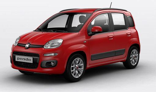 Panda Lounge e Opel Karl: Modelli e Versioni a Confronto