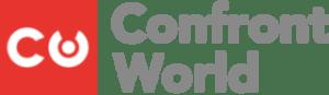特定非営利活動法人コンフロントワールド