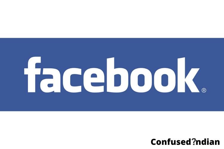 facebook earn money