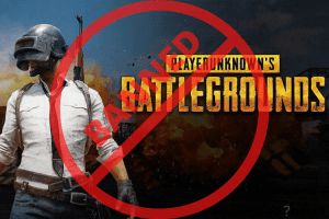 Is Pubg Banned In India ? Indian Government To Ban More Chinese Apps