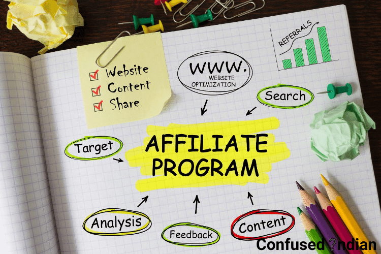 13 Best Affiliate Programs In India In 2021