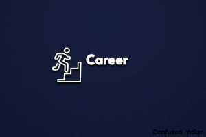 Career Planning & It's Importance | Career Development Plan
