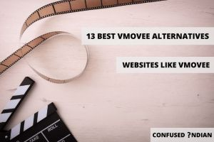 13 Best VMovee Alternatives In 2021