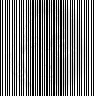 illusion12