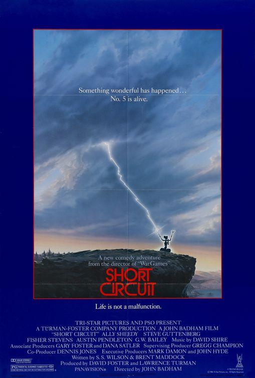 short_circuit