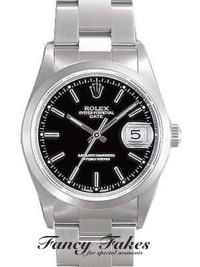 oyster-datejust-white-gold-stainless-steel-black-dial-bar-hour-markers-ii-men.jpg