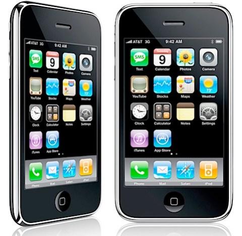 iphone-3g-3gs1.jpg