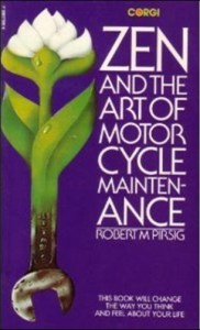 600full-zen-and-the-art-of-motorcycle-maintenance-cover