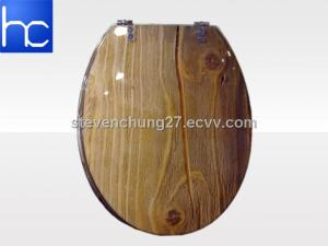 China_Wooden_resin_toilet_seat_cover20128111116310
