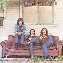 220px-Crosbystillsandnash