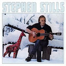 220px-Stephenstills
