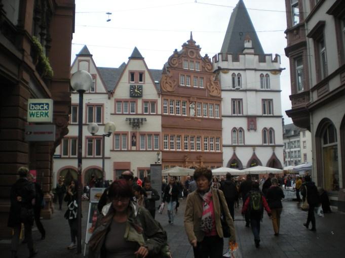 Trier 6