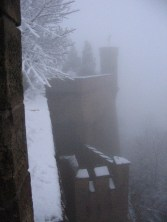 Burg Hohernzollern