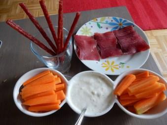 09-snacks
