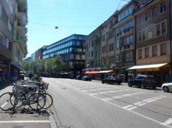4_Basel