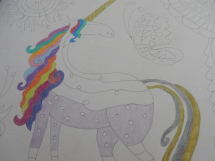 7_unicorn