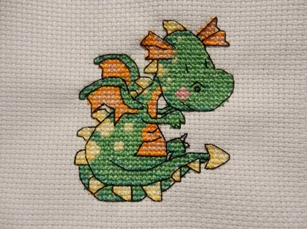cross_stitch4