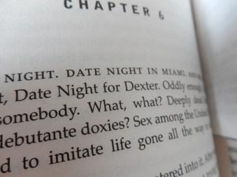 1_book