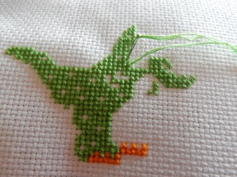 5-cross-stitch