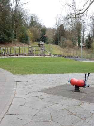 3_park