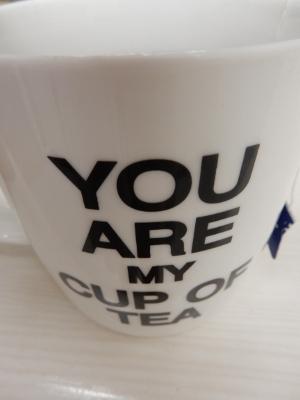 1-tea