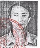 Nguyễn Thanh Bông  (Làm giả con dấu, tài liệu của cơ quan, tổ chức )