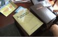 Đang xem xét để xử lý hình sự đối với các đối tượng cầm đầu Hội thánh của đức chúa trời