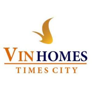 Dự án Times City