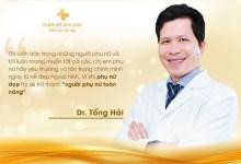 Bs Tong Hai Giai Dap Tat Ca Thac Mac Ve Van De Nang Mui