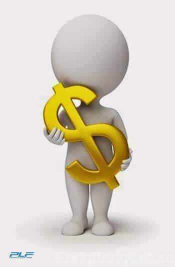 ở Thụy Điển, người nghèo và người thu nhập thấp được chính phủ trợ cấp tiền thuê nhà