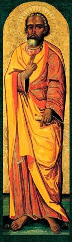 Thánh Simon