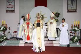Giới thiệu một số tôn giáo tại Việt Nam