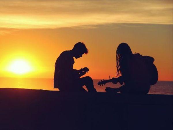 18 khoảnh khắc đặc biệt trong ngày để khám phá sự hiện diện của Thiên Chúa