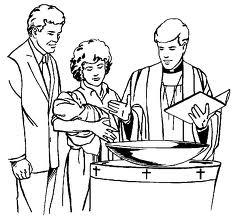 Linh mục trong Tương Quan với Giáo xứ và Giáo phận