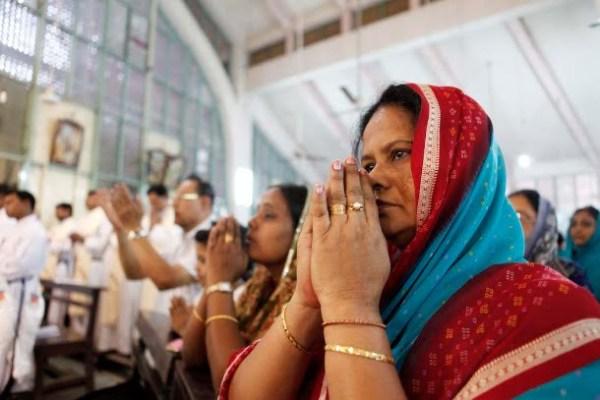 Những thách thức hiện nay đối với người Công giáo Bangladesh
