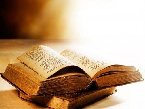 Lời chúa hàng ngày - Ngày 10 tháng 09:Thứ bảy tuần 23 Thường Niên