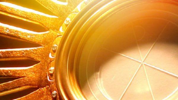 Có thể bạn chưa biết điều này: Chúng ta có nhiều dịp để nhận được ơn Toàn Xá trong Tuần Thánh