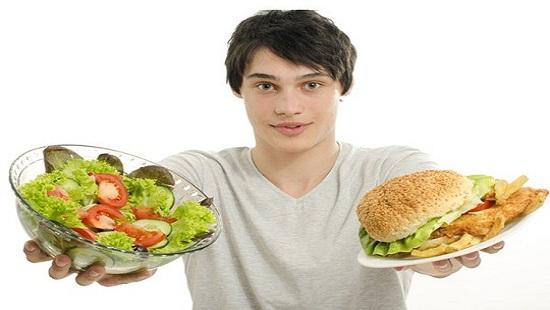 Những thực phẩm có nguy cơ gây ngộ độc trong mùa hè